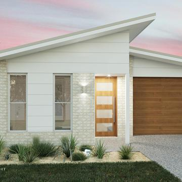 Maynard B - Central Queensland testimonial image