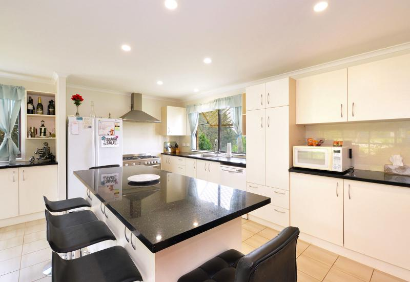 Rural Lifestyle - Close To Bermagui