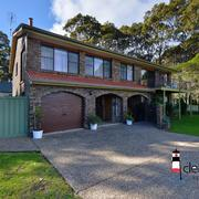 Very Professional and house sold very quickly due to Greer's knowledge of the area and clients needs