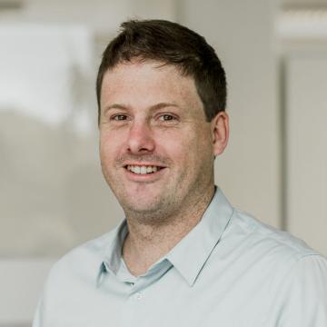 Jeremy Medlin
