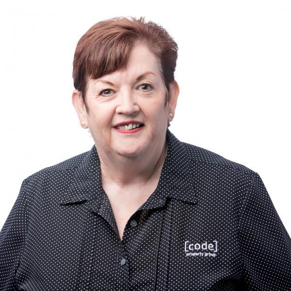 Kathy Gasparotto