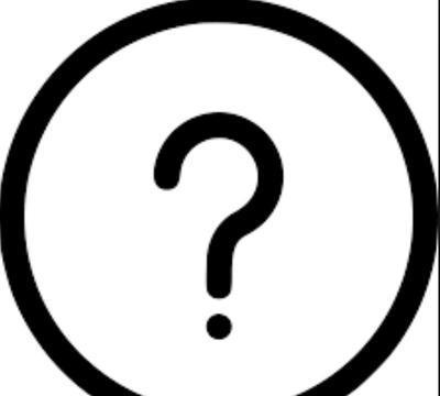 Buyer Enquiry