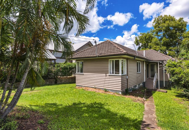 Delightful Cottage in the Heart of Taringa