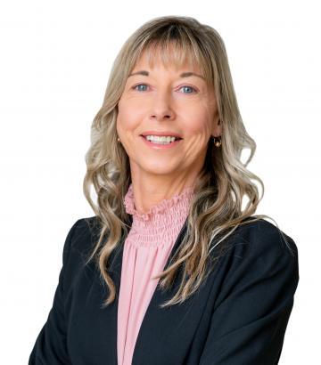 Tania Biggers