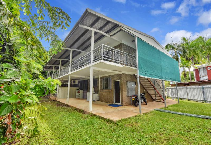Investment Opportunity in a Prime Location