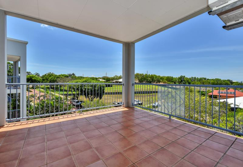 Spectacular Outlook, Great Price!!!