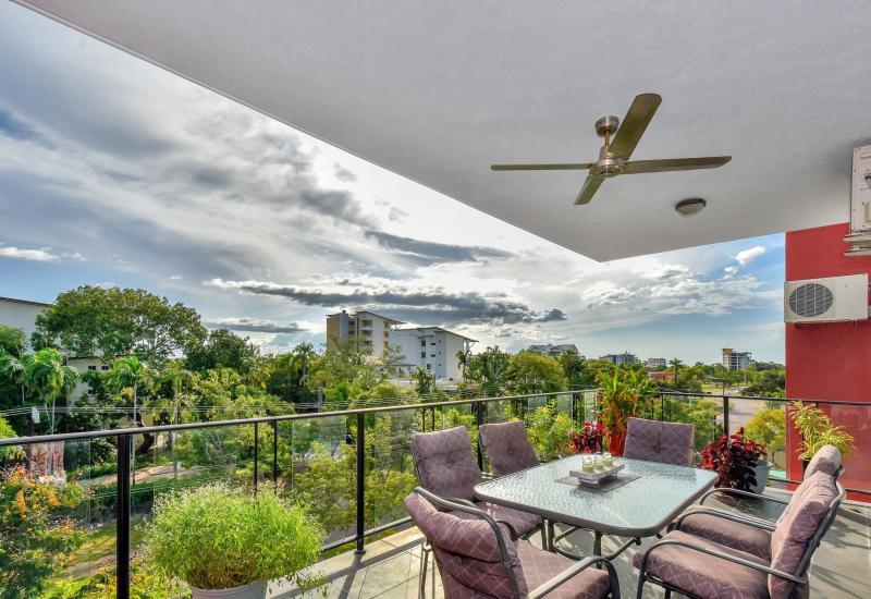Premier Location - Spectacular Apartment