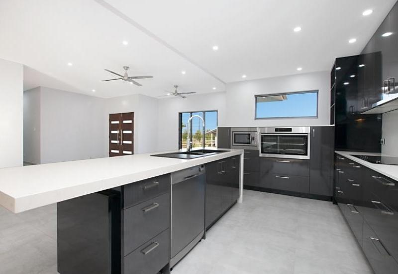 Stylish living, premier suburb