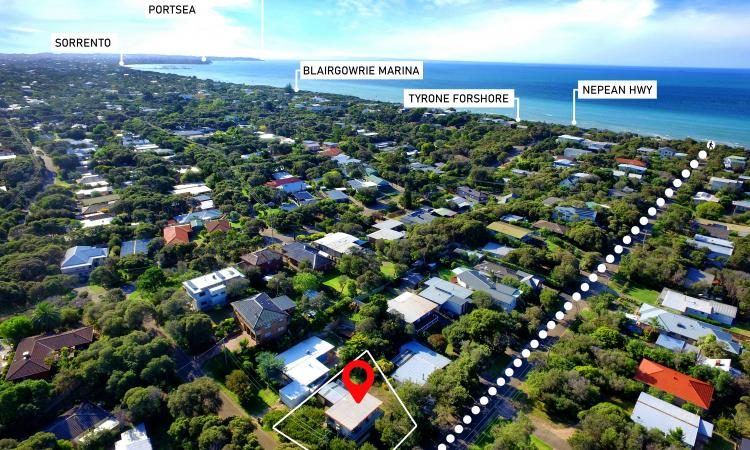 Experience The Ultimate Lifestyle! (Superb Location 450m Approx. To Tyrone Foreshore)