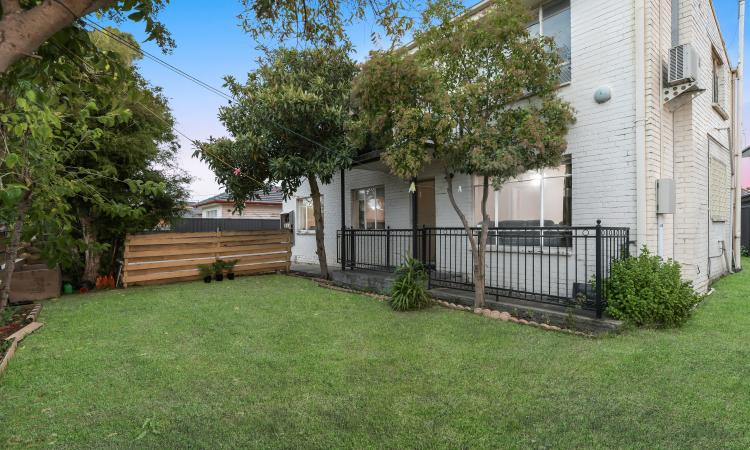 GROUND FLOOR - 3 BED - PERFECT FIRST HOME OR IDEAL INVESTMENT