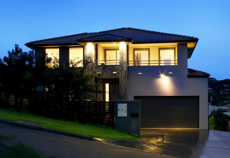 GREAT FAMILY HOME | HOLIDAY HOME | IDEAL INVESTMENT | EXCEPTIONAL VALUE AND GREAT LOCATION!