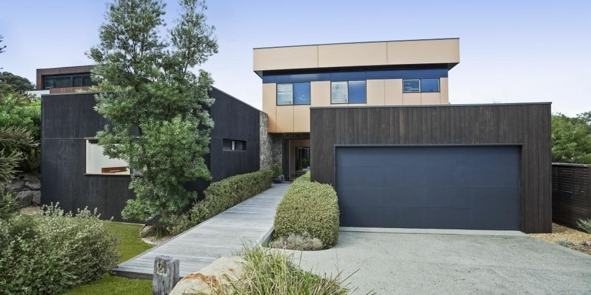 Want All Daily Living  at Entry Level? Take a Closer Look at This Private Haven