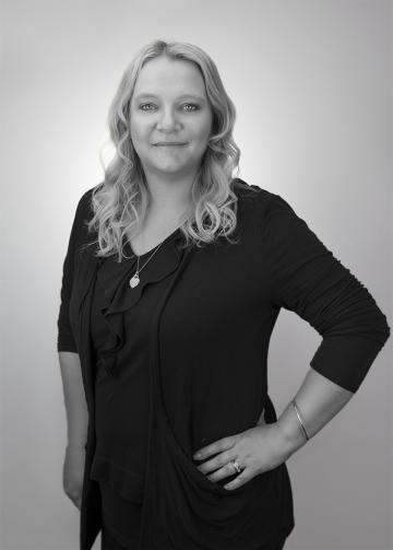 Simone Taylor