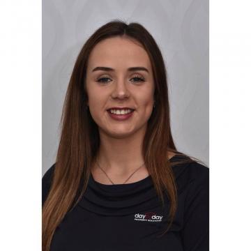 Chelsey Girvan