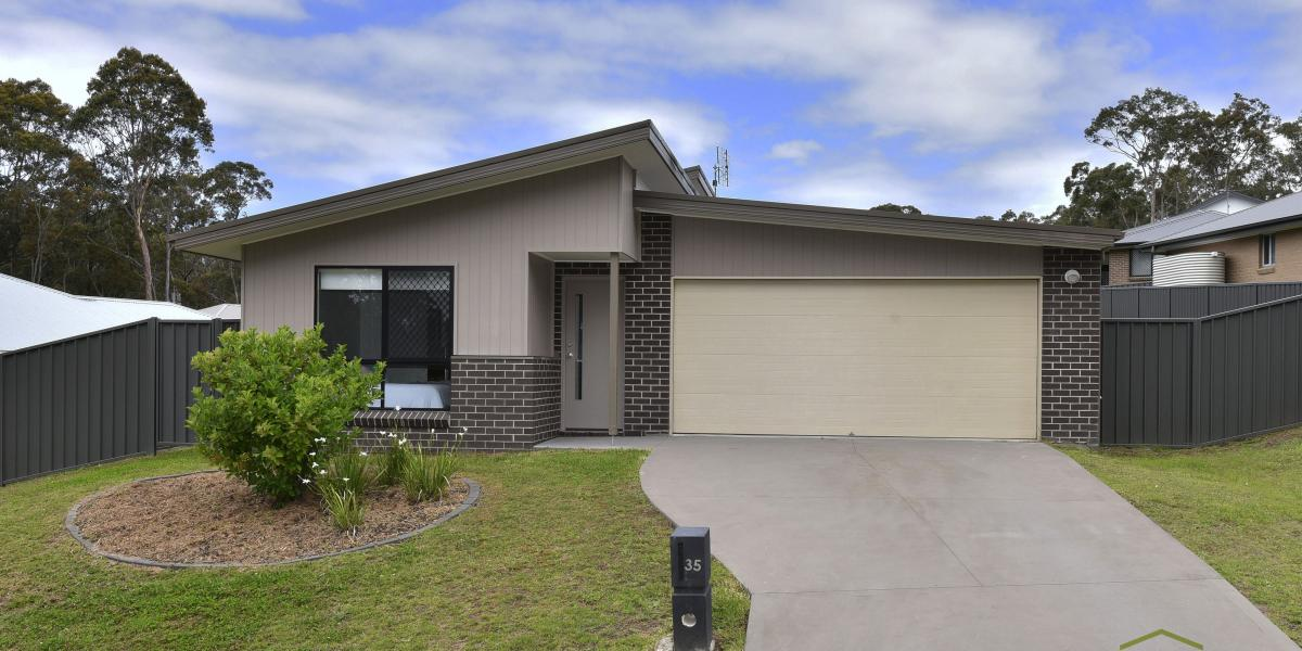 Perfect First Home - Great Location