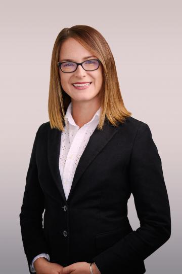 Jessica Cassegrain