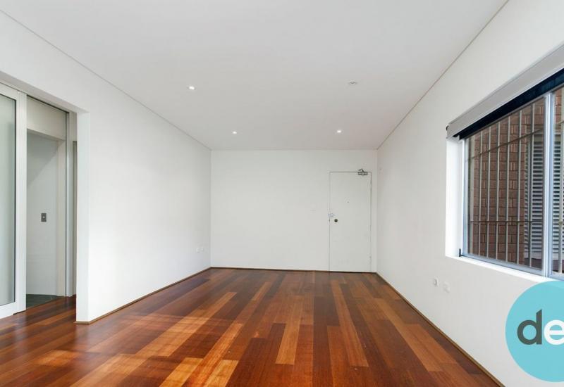 Beachside Apartment - Ideal Location!