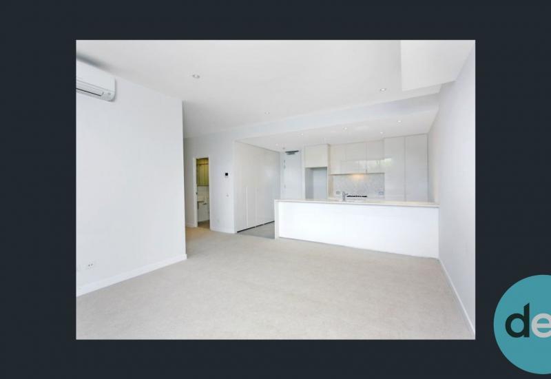 Spacious Apartment in Coastal Quarter / New Carpet