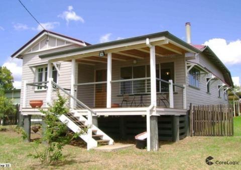 Darryl Evans Real Estate - Show all Properties