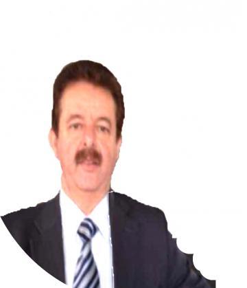Tony Gargaro