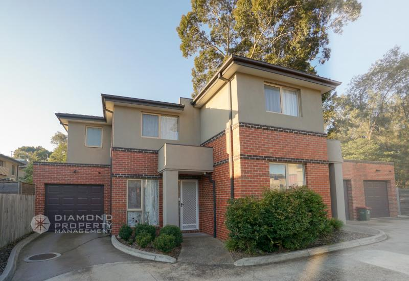 Perfectly Located In Burwood Park Life Living