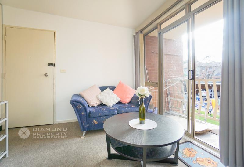 Fully Furnished Apartment Close To Box Hill Centro