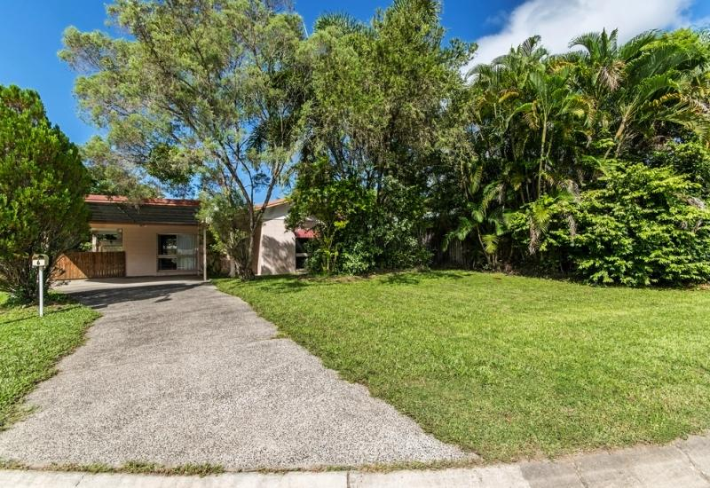 OWNER WANTS A QUICK SALE! PRICE ADJUSTED BY $10,000!