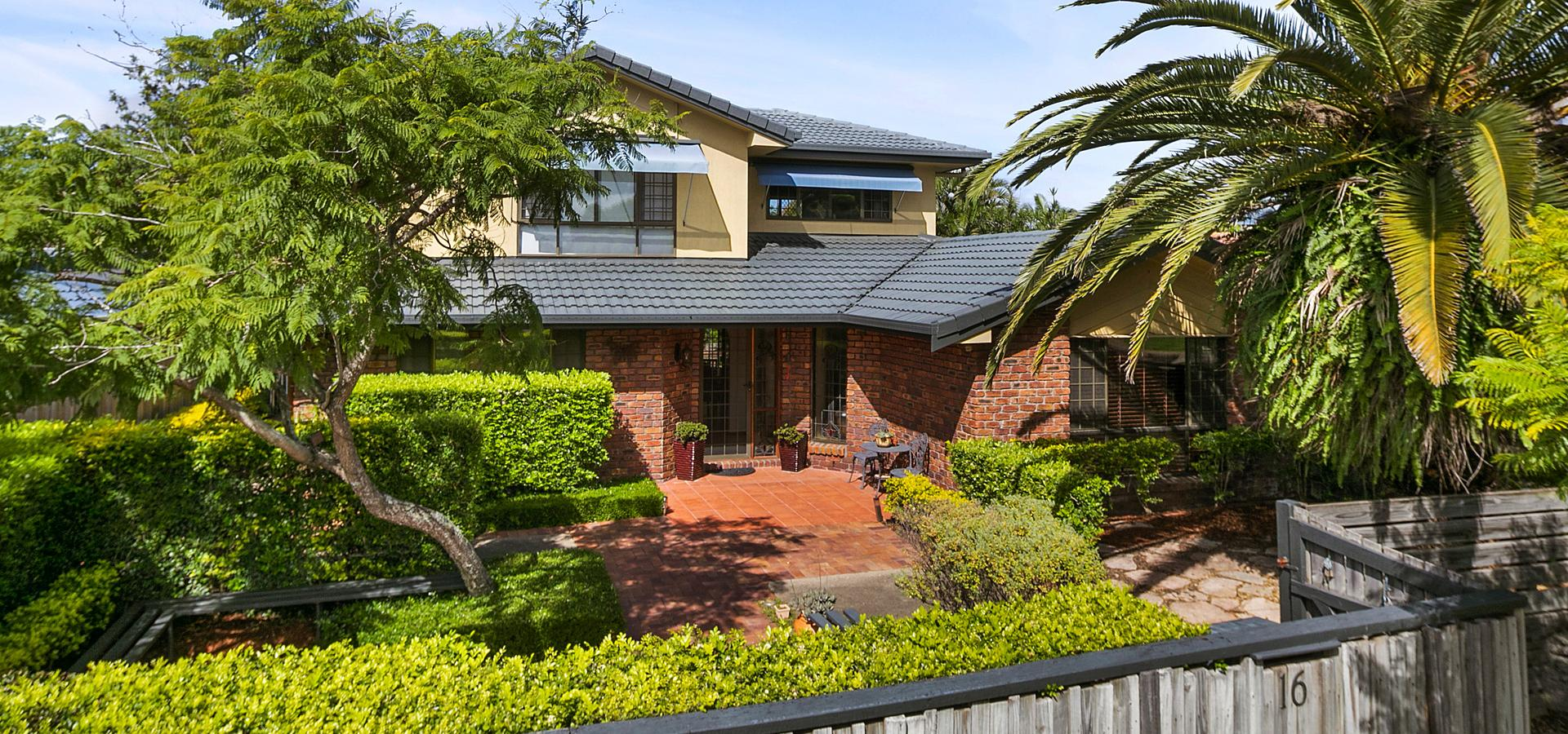 Immaculate Family Home, Perfect Location!