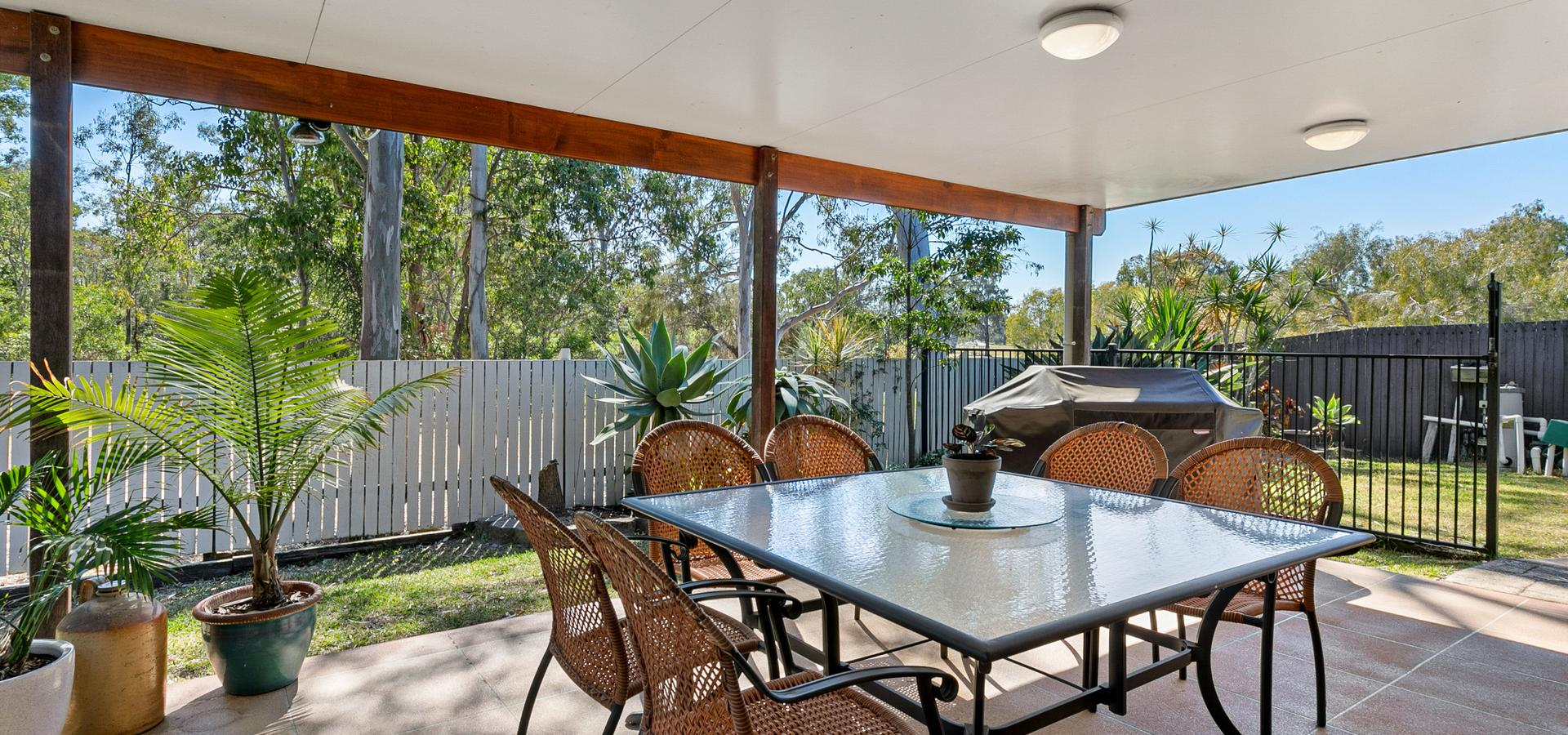 Your Forever Home in the prestigious Belmont Parkside Precinct