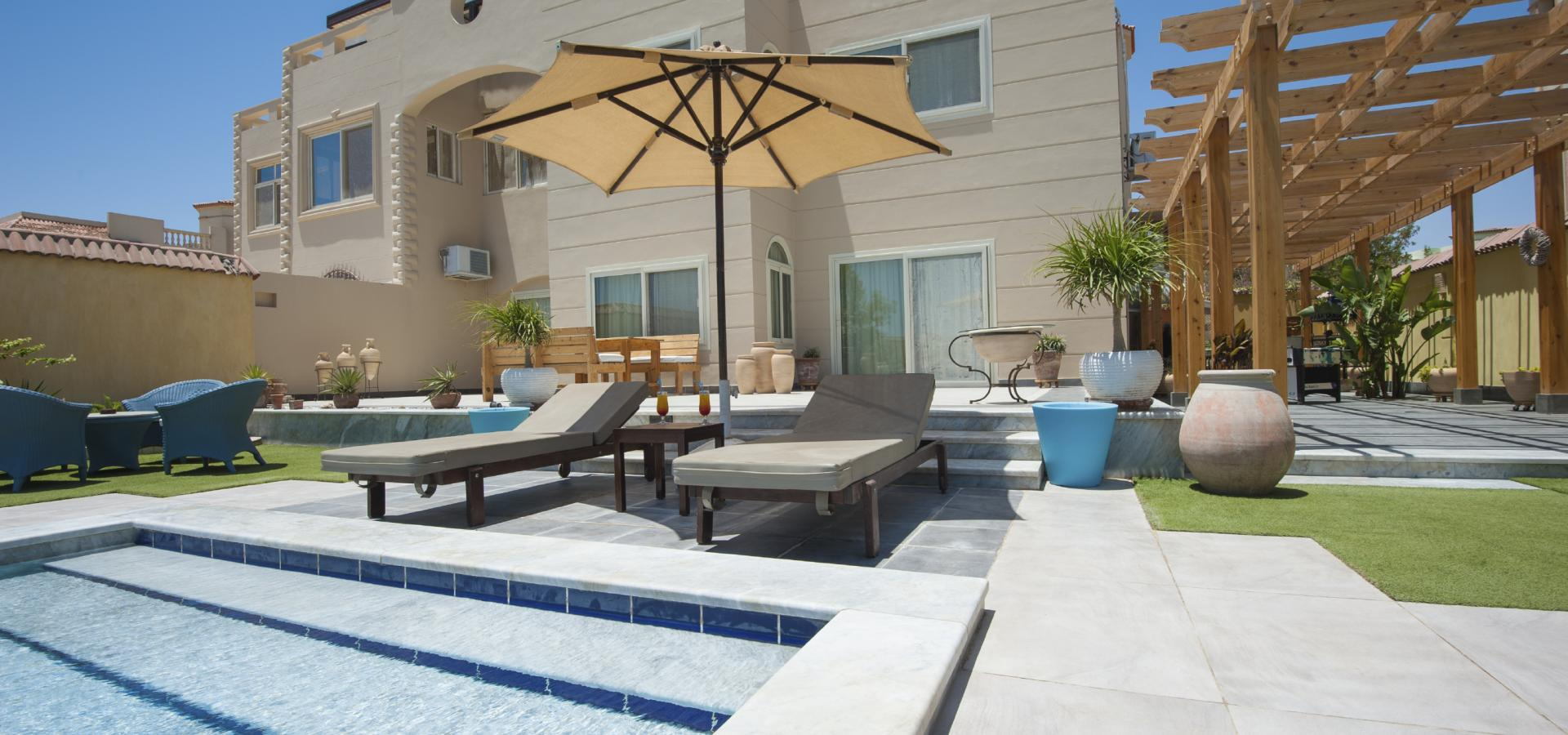 Home element property services - Swimming pool management software ...