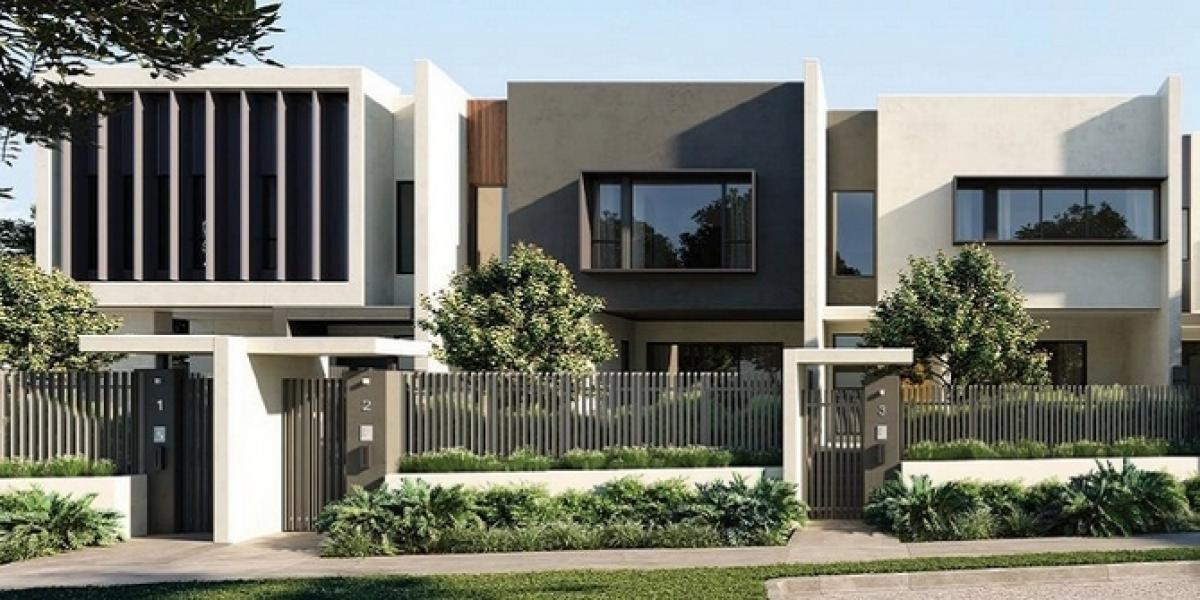 Vale Avenue, Arundel Springs Residences, Arundel $485,000