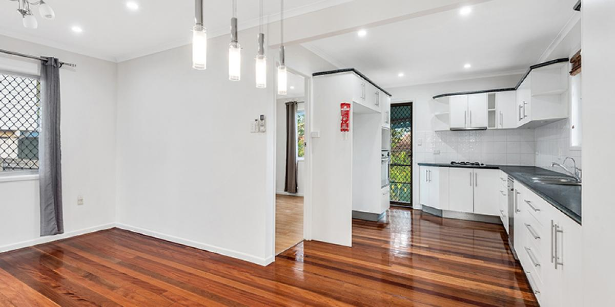 BEAUTIFULLY RENOVATED DUAL LIVING WITH ROOM FOR A GRANNY FLAT!