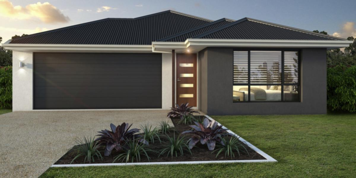 3 BED HOUSE & LAND PACKAGES - BEAUDESERT - BIG BLOCKS - GREAT RETURN - SELLING FAST!