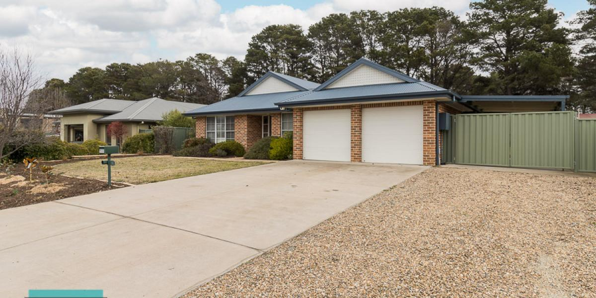 Beautiful Family Home - We Are Selling!!