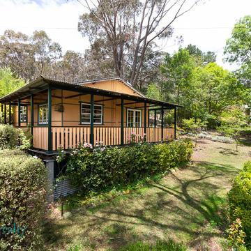 Sue-Lutions Australia Pty Limited testimonial image