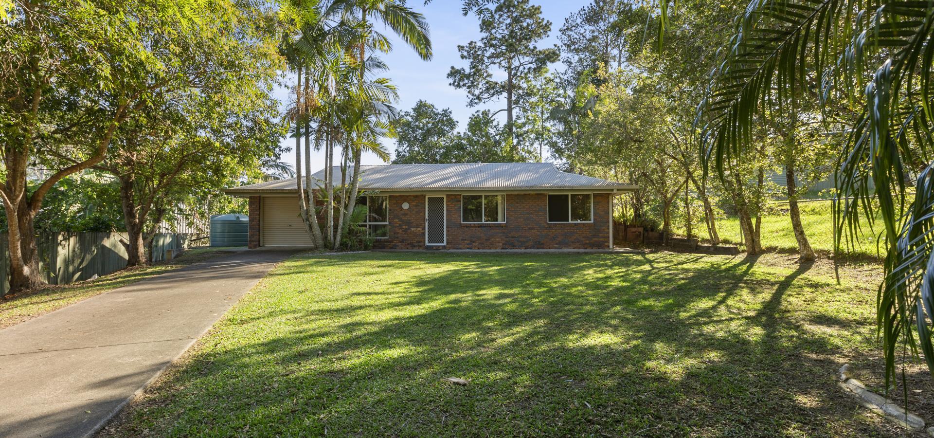 Sweet Village Home 1146m2