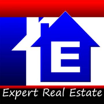 Expert Property Management