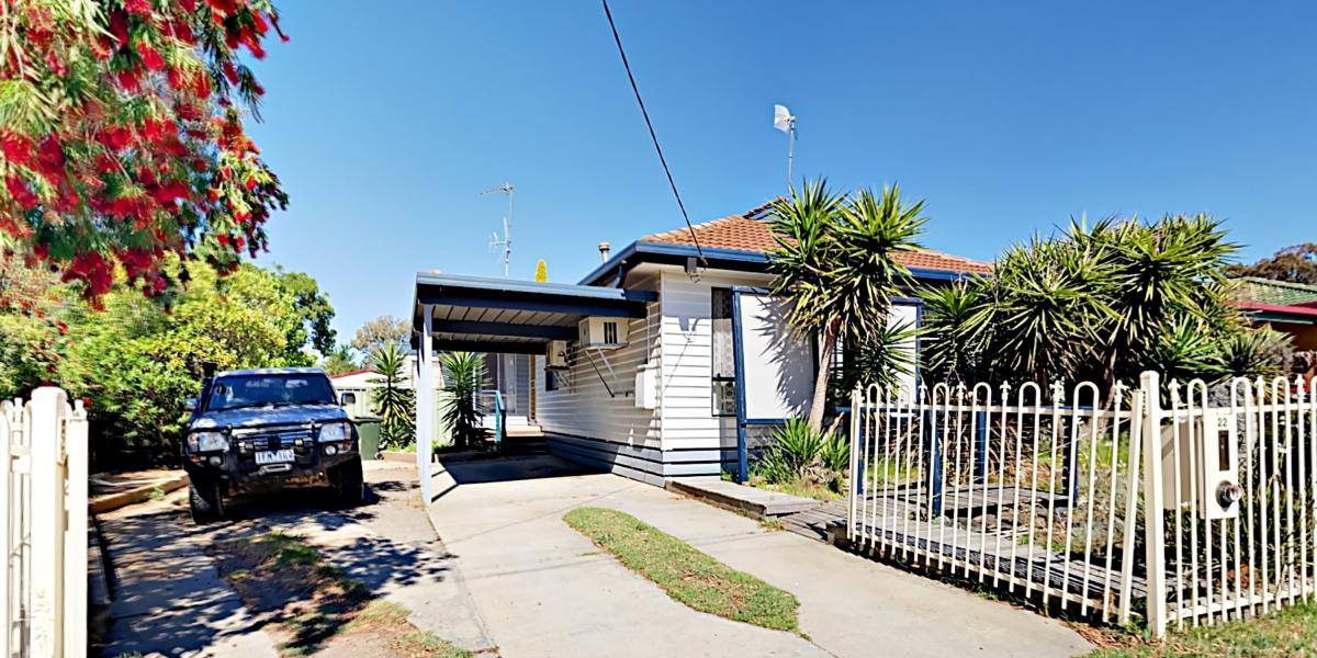 Great Value Family Home with Lots to Offer!