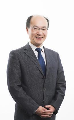 Michael Ye photo