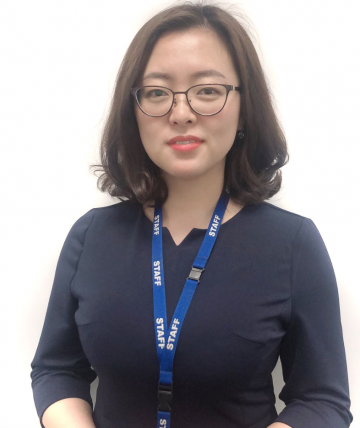Mara Shen