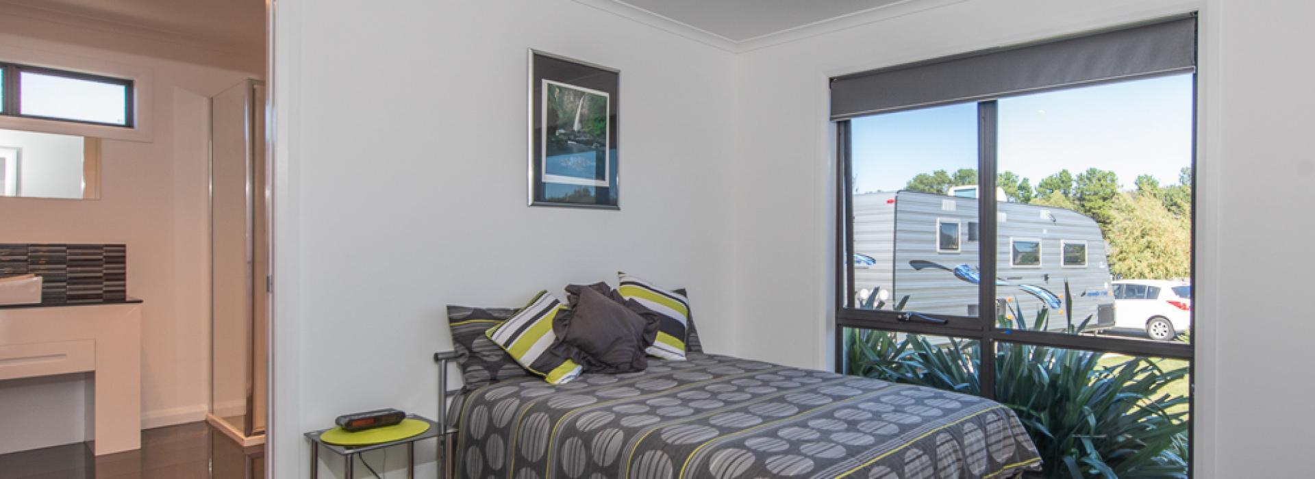 Flanagan Residential | Paul Flanagan | Property Sales | Riverside