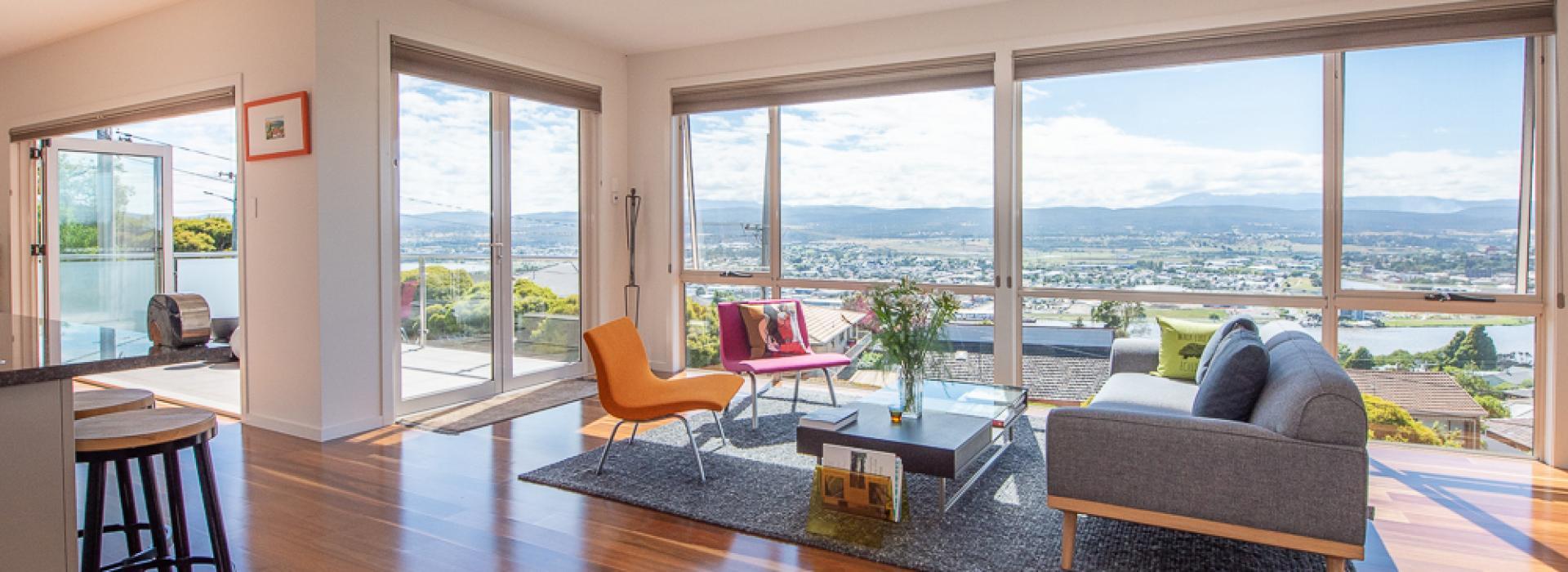 Flanagan Residential | Paul Flanagan | Property Sales | Trevallyn