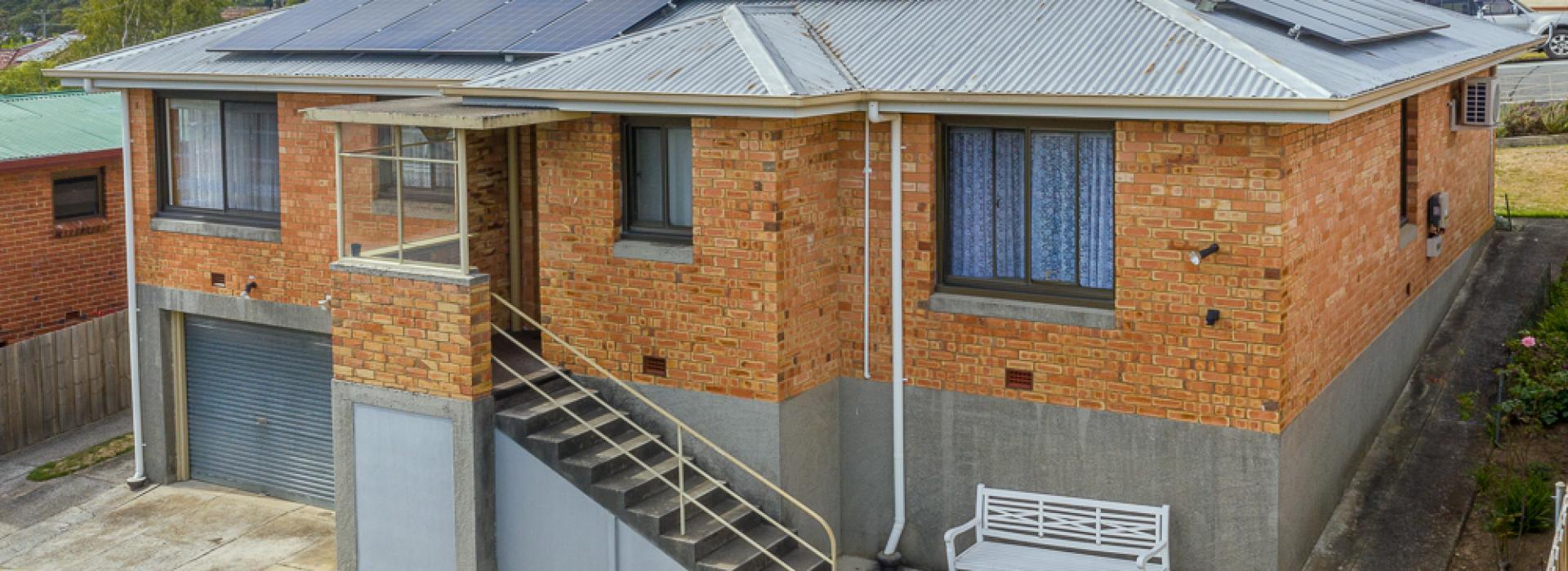 Flanagan Residential | Rae Smith | Property Sales | Kings Meadows