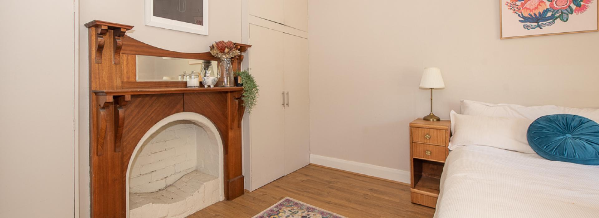 Flanagan Residential   Rae Smith   For Sale   South Launceston