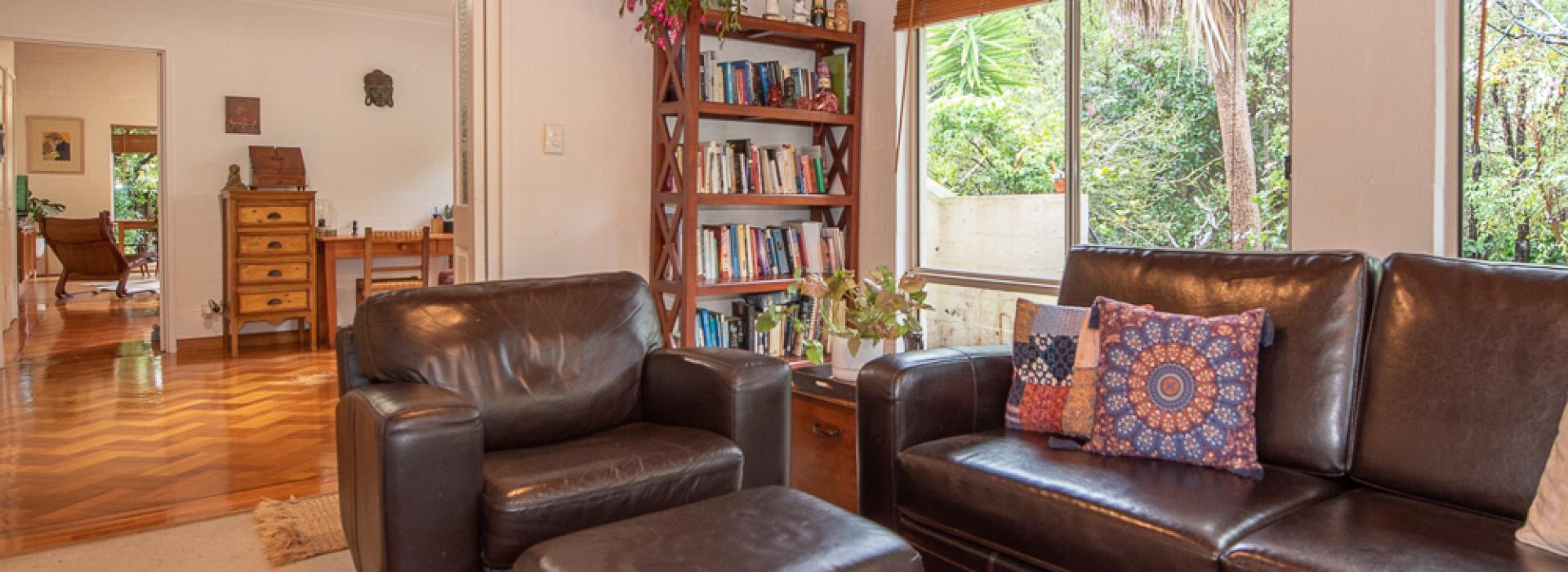 Flanagan Residential   For Sale   Rae Smith   Trevallyn