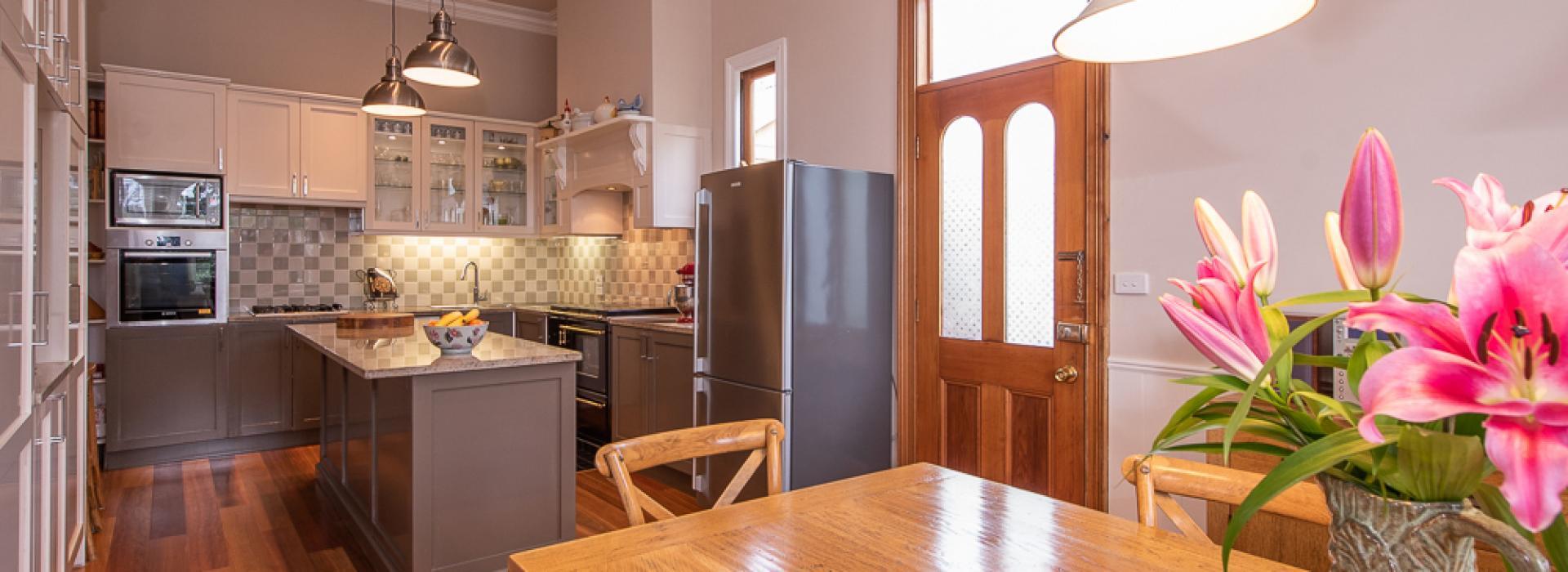 Flanagan Residential | For Sale | Paul Flanagan | Trevallyn