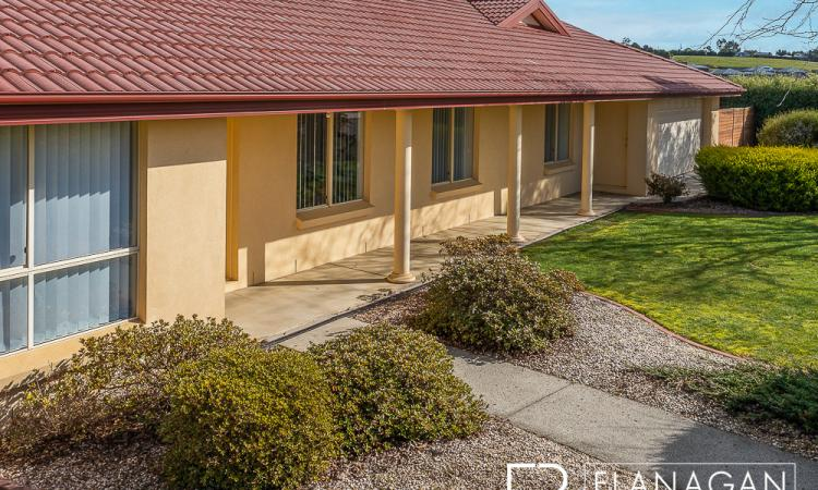 Ideal Family Home in an Ideal Location