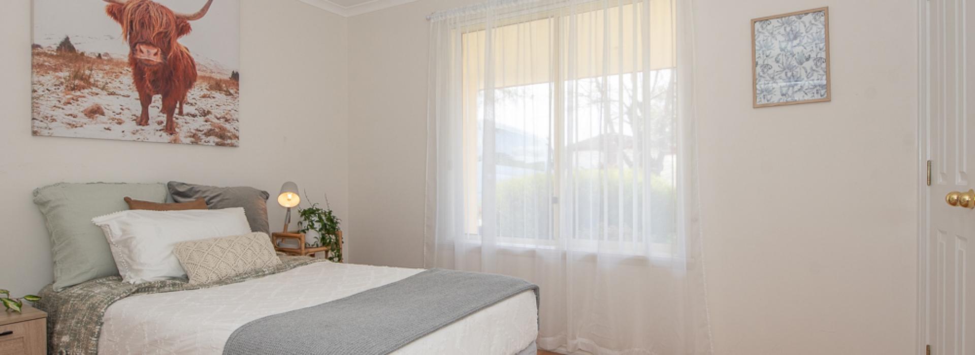Flanagan Residential | For Sale | Rae Smith | Legana