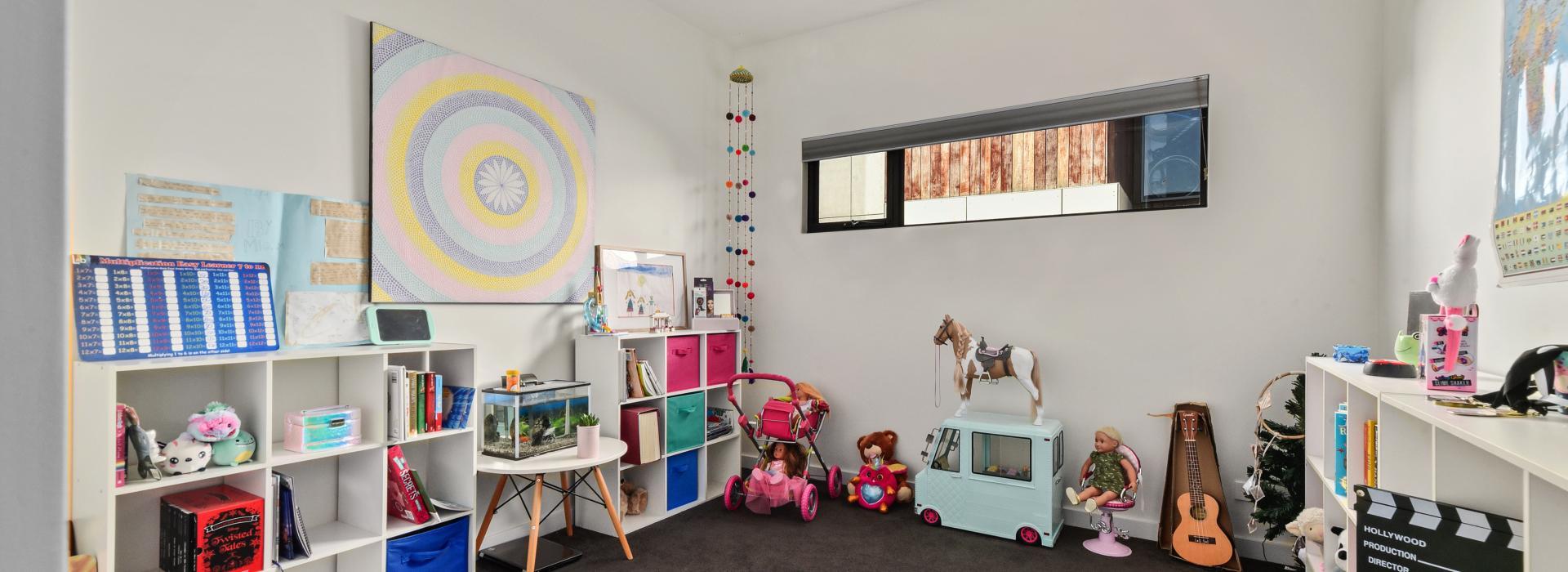 For Sale | Flanagan Residential | South Launceston | Paul Flanagan