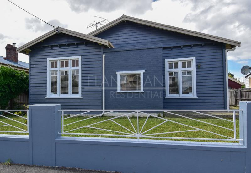Invermay Investment Or First Home